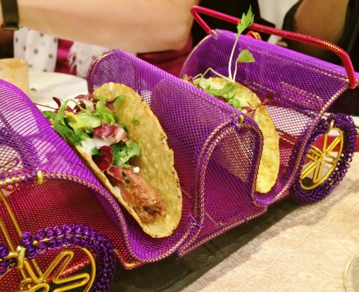 Gaylord Restaurant Zomato