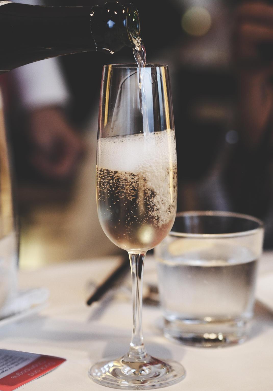 min jiang champagne