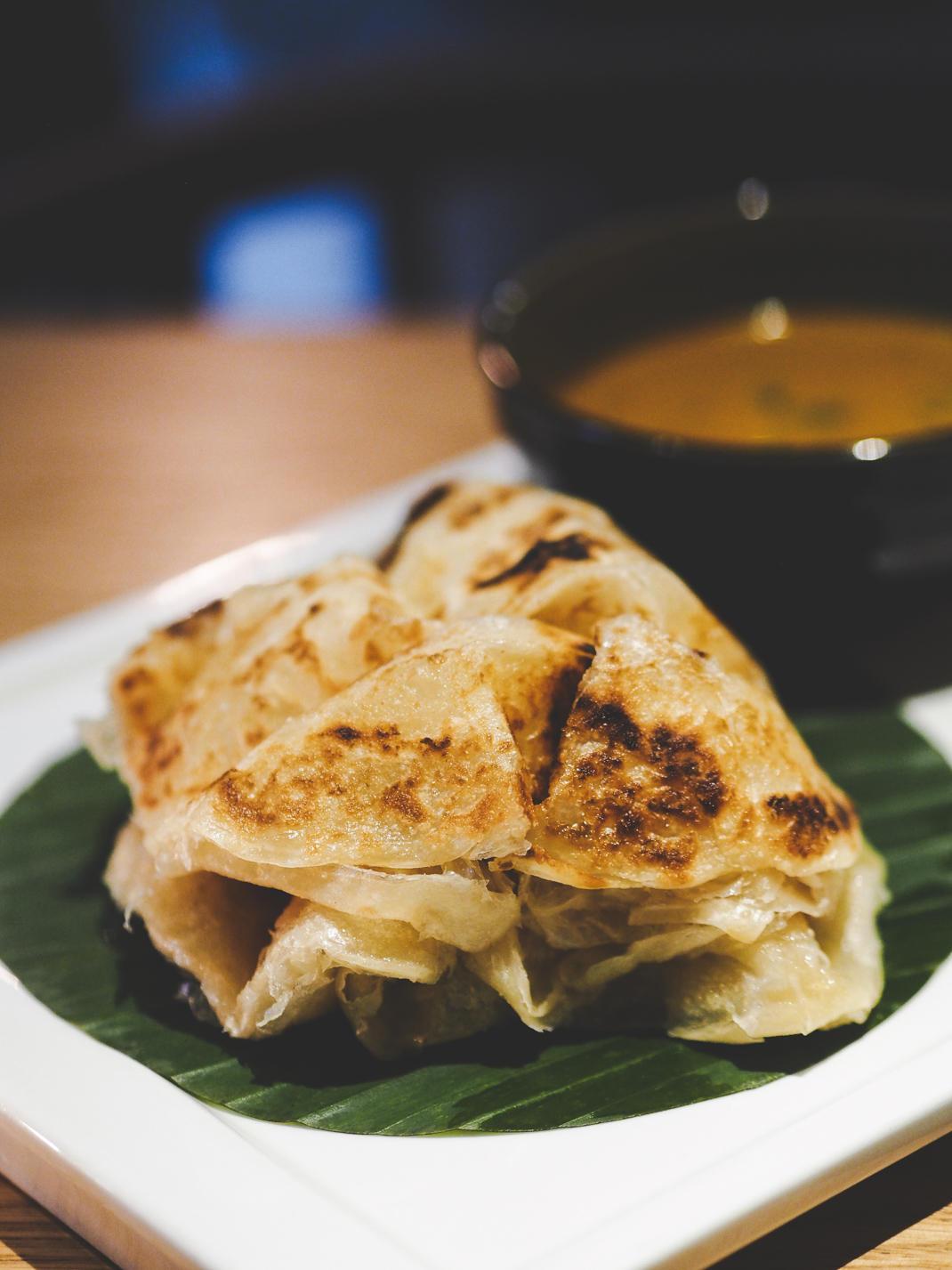 parata curry chi kitchen