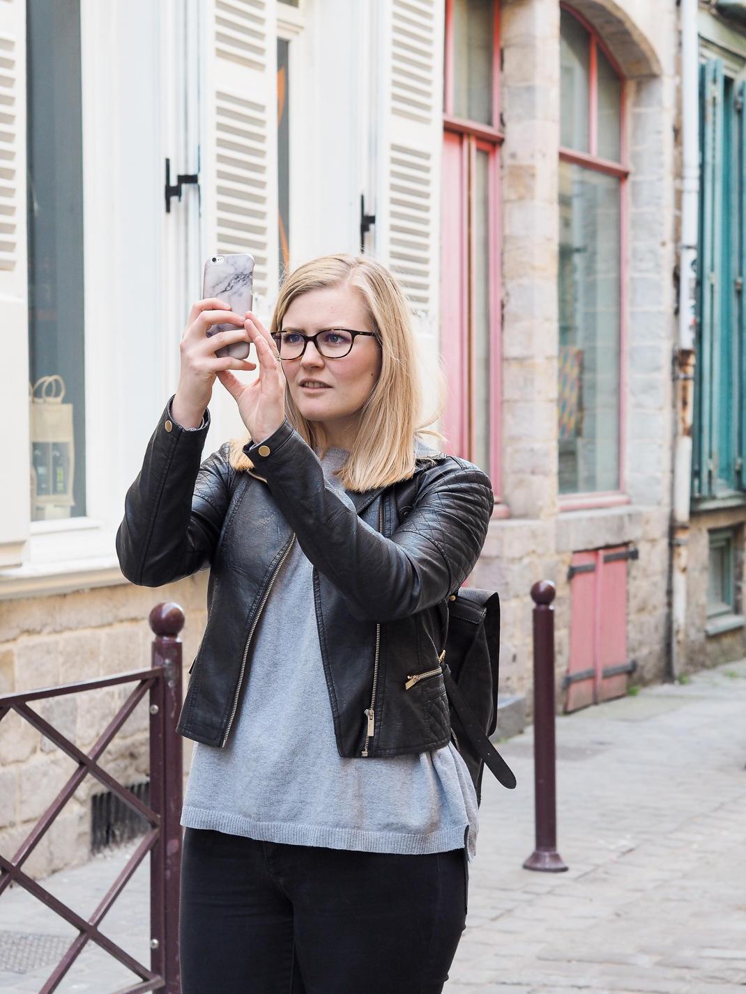 little miss katy travel blogger